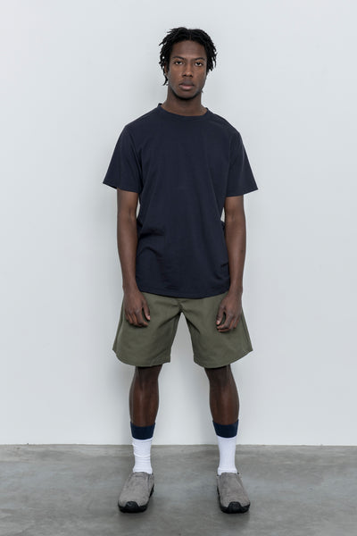 paa - SS Tee Two - Navy