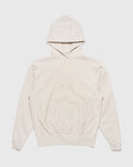 paa - Hooded Pullover Sweatshirt - Oat