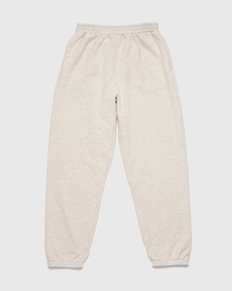 Sweatpants - Oat