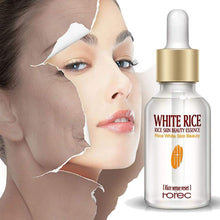 Load image into Gallery viewer, 2 Pcs White Rice Serum