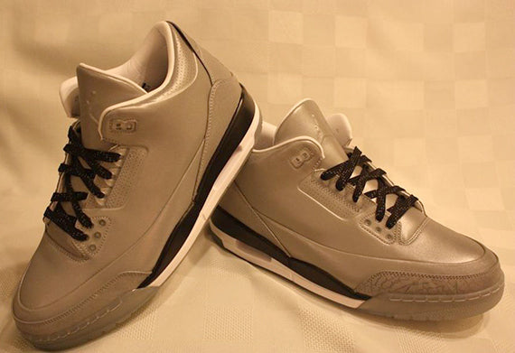 1ef5e3a1b42033 The Jordan Lab series is something of quality! I am excited to see the Air  Jordan 5lab3 release on 3 31 2014 however its on a Monday.