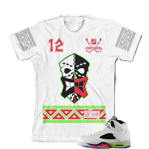 3a3d86e77b5 Urban Clothing Blog - Sneaker Releases - New Shirts - Fashion News
