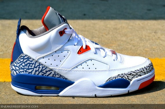 sports shoes c3403 e8277 Still the True Blue Jordan 3s will be my favorite but these can turn some  heads for sneakerheads this weekend. Lets see what kind of sneakeroutfit  you can ...