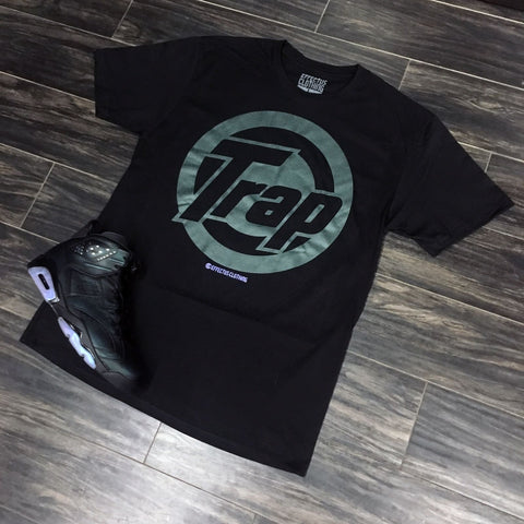 Shirt to match All Star 6s