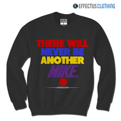 Another Mike Crewneck
