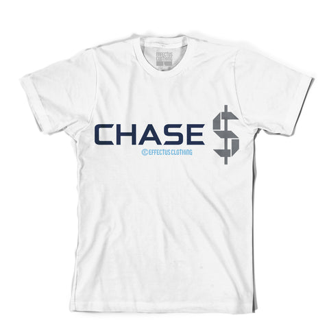 Chase $