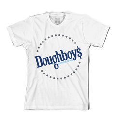 Doughboys Flint