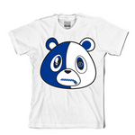 E Bear Hyper Royal