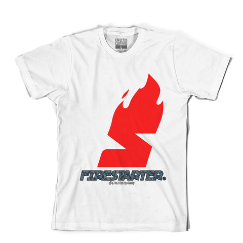 Firestarter Denim