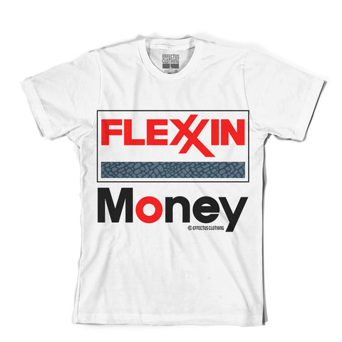 Flexxin Denim