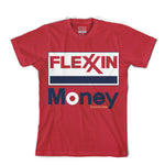 Flexxin Money