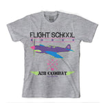 Flight School Bel Air