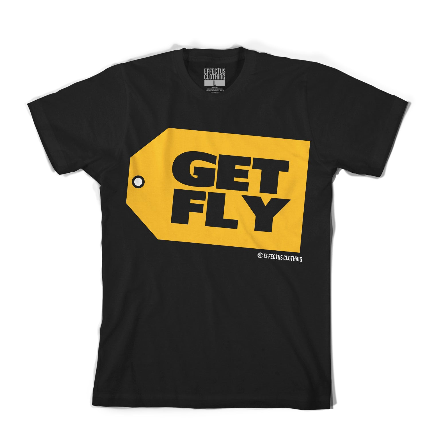 Get Fly