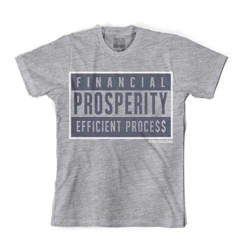 Prosperity Cool Grey