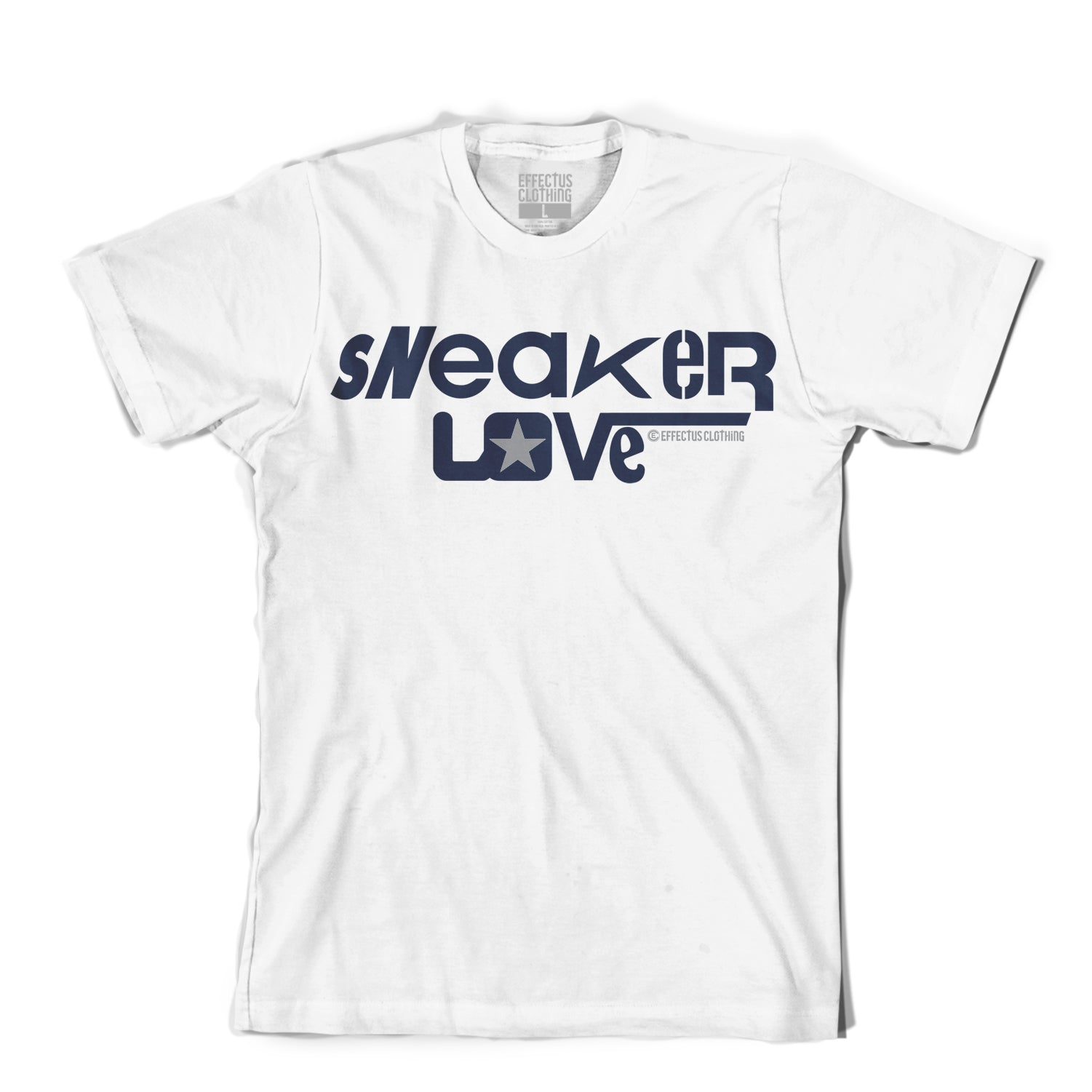 Sneaker Love JPN.CO