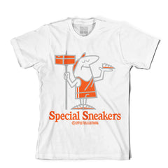 Special Sneakers