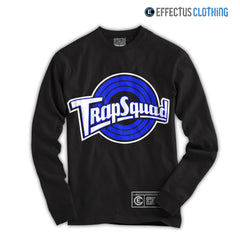 Trap Squad Long Sleeve