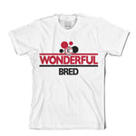 Wonderful Bred