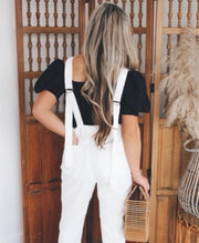 Treat Yourself Jumpsuit