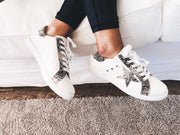 The Aria Sneakers