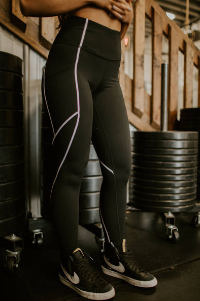 Get Fit Leggings