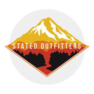 Stated Outfitters