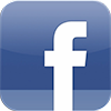 Stated Facebook Icon