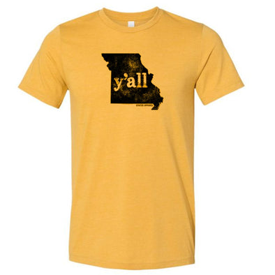 MissourY'all T-Shirt