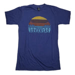 Arkansas Timberland T-Shirt
