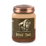 Candleberry Buffalo Trace Candles