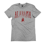 Alabama Tall Arch T-Shirt