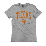 Texas Tall Arch T-Shirt
