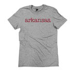 Arkansas. T-Shirt