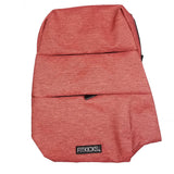 Fitkicks Sling Bag