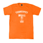 Tennessee Tall Arch T-Shirt