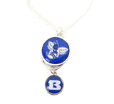 Bryant Necklaces