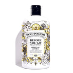 Poo~Pourri 16oz Refill Bottles