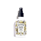 Poo~Pourri 4oz Bottles