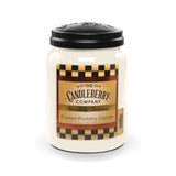 Candleberry 26oz Candle