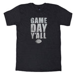 Bauxite B Game Day tee