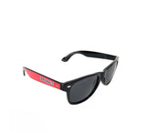 Harmony Grove Sunglasses