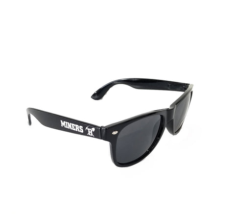 Bauxite Sunglasses