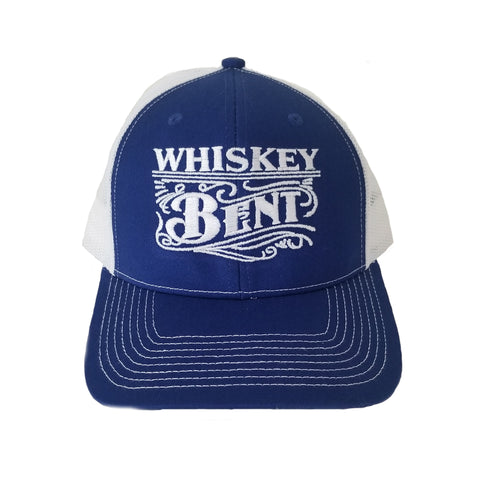 Country Deep Whiskey Bent Hat