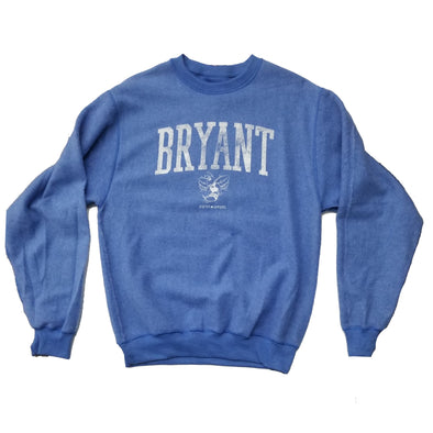 Bryant Tall Arch inverted sweatshirt