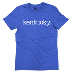kentucky. T-Shirt