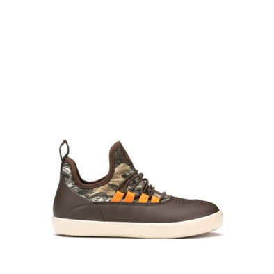 Muck Kid's Summer Solstice Bungee Warm Weather Shoe