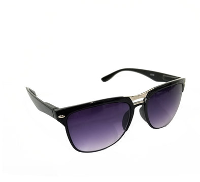 MadStyle Sunglasses