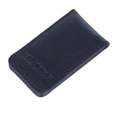 Mad Man Wallets