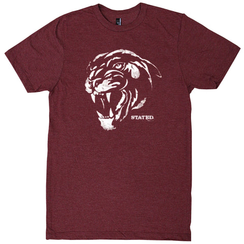 Benton Panthers T-shirt