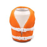 Puffin Beverage Jacket